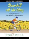 Downhill All the Way (MP3)